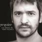Album Grégoire