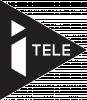 Logo Itélé
