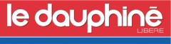 Logo du Dauphiné Libéré
