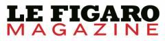 Logo Figaro Magazine