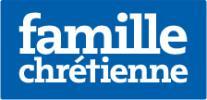 Logo Famille Chrétienne