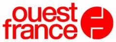 Logo Ouest