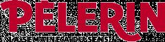 Logo Pélerin Magazine