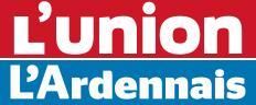 Logo L'Union