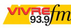 Logo Vivre FM