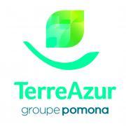 Logo Terre Azur