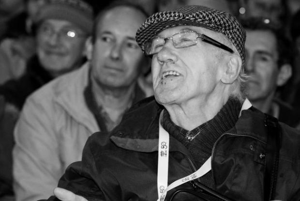 Jean-Pierre Crépieux mai 2014