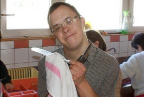 François Marie Cattenoz