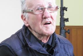 Jean-Pierre Crépieux